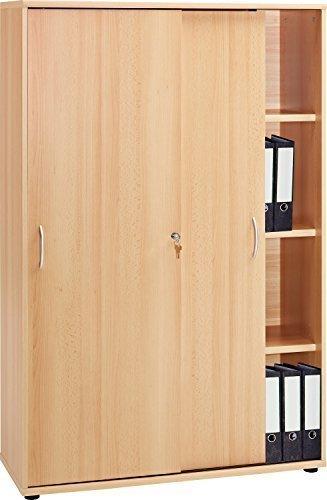 regal ordner free luxus ikea regal fr ordner regal fur aktenordner steckwerk produkte. Black Bedroom Furniture Sets. Home Design Ideas